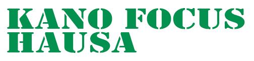 Kano Focus Hausa