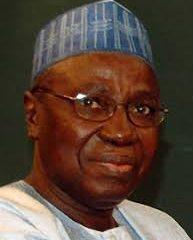 Aminu Wali