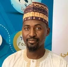 Sheikh Baban Gwale